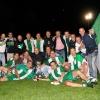Finale Calcio Altissimo 2011