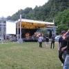 black-stone-fest-2010-09