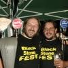 Black Stone Fest 2011 - Part 2