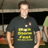 bsf-2011-chiara-023