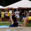 bsf-2011-day3-22
