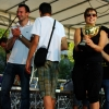 bsf-2011-day3-55