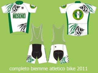 atletico-bike
