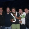 Finale calcio Durlo 2009