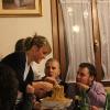 mesenei-night-durlo-2010-008