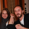 mesenei-night-durlo-2010-031