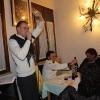 mesenei-night-durlo-2010-060