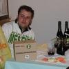 mesenei-night-durlo-2010-071