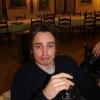 mesenei-night-durlo-2010-078