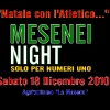 Mesenei Night Durlo 2010
