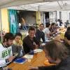 pranzo-presentazione-atletico-calcio-2010-019