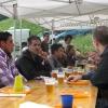 pranzo-presentazione-atletico-calcio-2010-022