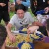 pranzo-presentazione-atletico-calcio-2010-024