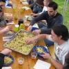 pranzo-presentazione-atletico-calcio-2010-025