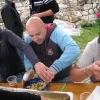 pranzo-presentazione-atletico-calcio-2010-026