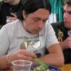 pranzo-presentazione-atletico-calcio-2010-027