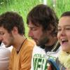 pranzo-presentazione-atletico-calcio-2010-029