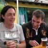pranzo-presentazione-atletico-calcio-2010-030