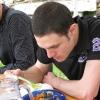 pranzo-presentazione-atletico-calcio-2010-039