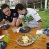 pranzo-presentazione-atletico-calcio-2010-040