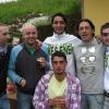 pranzo-presentazione-atletico-calcio-2010-050