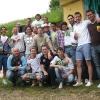 pranzo-presentazione-atletico-calcio-2010-053