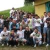 pranzo-presentazione-atletico-calcio-2010-054