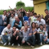 pranzo-presentazione-atletico-calcio-2010-056