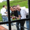 pranzo-presentazione-atletico-calcio-2010-082