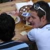 pranzo-presentazione-atletico-calcio-2010-103