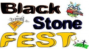 black stone 2010
