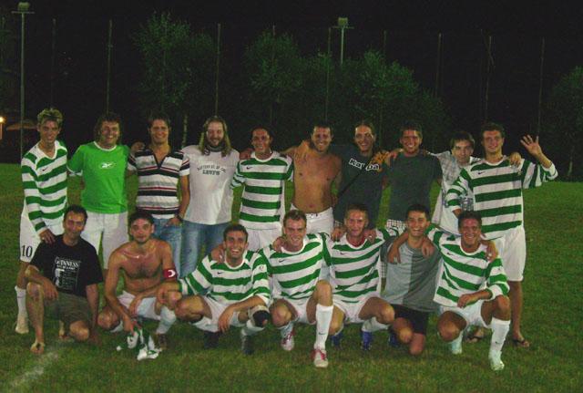 atletico-mesenei-2007