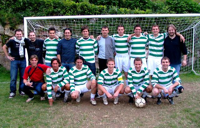 atletico-mesenei-2008